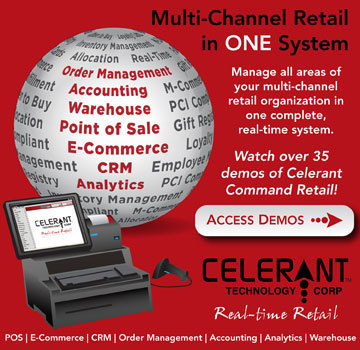 The Celerant Technology- the Bogus and deceptive company deceiving naïve customers with luring retail software creation offers. | The Celerant Technology- the Bogus and deceptive company deceiving naïve customers with luring retail software creation offers. | Scoop.it