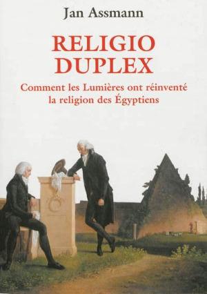 Religio duplex : Les francs-maçons fascinés par l'Egypte et l'avènement d'homo duplex | Égypt-actus | Scoop.it