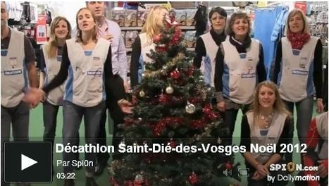 Gestion de bad buzz : le cas Décathlon | Social Media Curation par Mon Habitat Web | Scoop.it