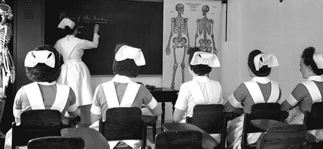 Formador de formadores, curso gratis para saber enseñar | Cursos formación online | Scoop.it