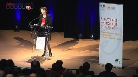 Qu'est ce que la stratégie nationale de santé ? : Allodocteurs.fr | Santé | Scoop.it