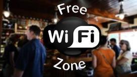 Brits show growing concern over the dangers of public WiFi | ITProPortal.com | F-Secure in the News | Scoop.it