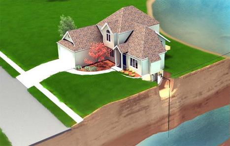 ¿Por qué elegir la Geotermia? « Biomasa, Geotermia y Renovables | Geotermia y Biomasa | Scoop.it