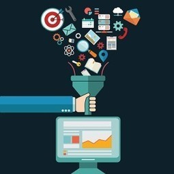 Making the Most of Customer Data to Improve Customer Experience - Business 2 Community | Customer Enablement & Sales Operations | Scoop.it