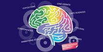 Semaine du cerveau 2014 | Sciences cognitives | Scoop.it