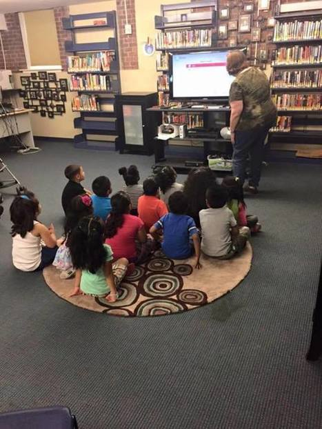 Bridgeport Library Acquires Two More Sites For Renovated Branches   Bridgeport Daily Voice   Libraries in Demand   Scoop.it