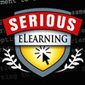 Learning Industry Experts Commit to Disrupt the Current State of eLearning by News  Editor : Learning Solutions Magazine | A New Society, a new education! | Scoop.it