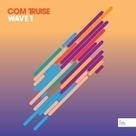 "Com Truise: ""Declination"" [ft. Joel Ford] 