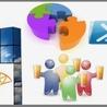 SharePoint Software Development