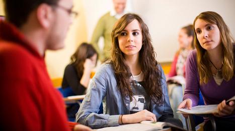 10 Tips to Improve your Pronunciation Teaching | ENGLISH PHONETICS | Scoop.it