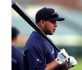 Jhonny Peralta's name discovered in the Biogenesisrecords | Steroids in baseball | Scoop.it