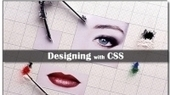 Designing Web Pages with CSS - for Beginners by Kelly Lucas | Udemy | Online Learning Marketplace | Scoop.it