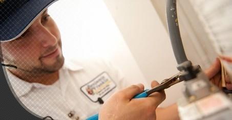 plumbing services bucks county | Plumbing | Scoop.it