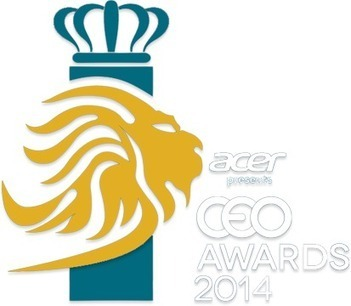 CEO Awards 2014 - Let's Go Further with Aspirations. | Rising CEO Awards India | Scoop.it