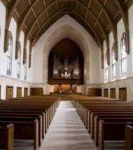 En Suède, l'Eglise se met à la musique techno | Mais n'importe quoi ! | Scoop.it