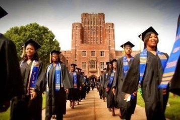 Being Black In College: Being White In Philly Counter [Opinion] | The inside Scoop | Scoop.it