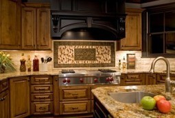 A Reliable Bathroom Remodeler for Your Needs   JM Remodeling From Start to Finish, LLC   Scoop.it