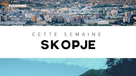 Peut-on apprendre le français grâce à l'art moderne ? | Arts et FLE | Scoop.it