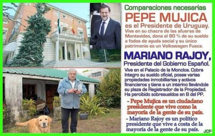 Tweet from @LuisaoMoratalla | Partido Popular, una visión crítica | Scoop.it
