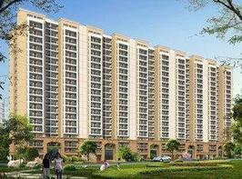 lucknow property | omaxe residency | Scoop.it