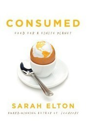 Small planet, big appetites: How to feed a growing world | Zero Footprint | Scoop.it