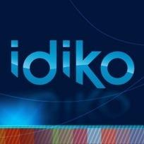 IDIKO TV | Edu. infographie | Cabinet de curiosités numériques | Scoop.it