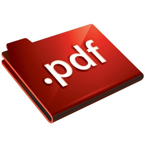 9 plugins Wordpress gratuits pour PDF | WordPress France | Scoop.it