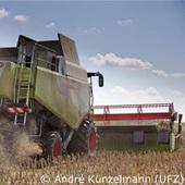 L'utilisation d'insecticide menacerait les cours d'eau européens: étude. | Toxique, soyons vigilant ! | Scoop.it