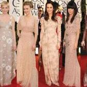 World Fashions week (worldfashionsweek) on about.me | World Fashions Week at www.worldfashionsweek.com | Scoop.it