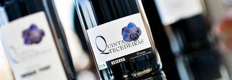 Marcelo Lima e Tony Smith compram marca Quinta das Tecedeiras à Dão Sul - Revista Wine | EV | COVELA in the Media | Scoop.it