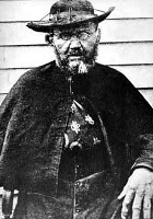 St. Damien and the Kingdom of God | Oblation: Liturgy and Evangelization | Resources for Catholic Faith Education | Scoop.it