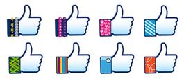 Trois astuces pour augmenter et fidéliser les abonnés à votre page Facebook | celebrités | Scoop.it