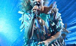 Goldfrapp to release new album 'Tales Of Us' in September | WNMC Music | Scoop.it