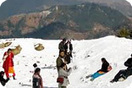 Manali Honeymoon Package with 2 star Hotels, 03 nights / 04 days | Best Tour Operators In India | Scoop.it