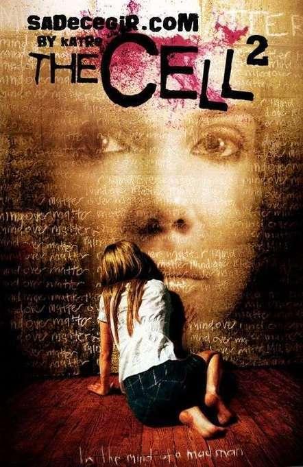Hücre 2 The Cell 2 Türkçe Dublaj Tek Part izle   filmizlegec   Scoop.it