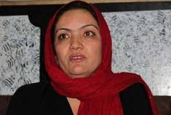 Taliban militants kidnap woman Afghan MP: officials | Peace Cord | Scoop.it