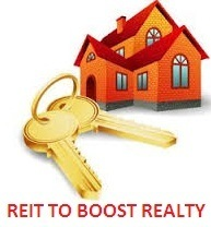 Will the REIT give a boost to the real estate sector? | Builders & Developers Reviews India | Scoop.it