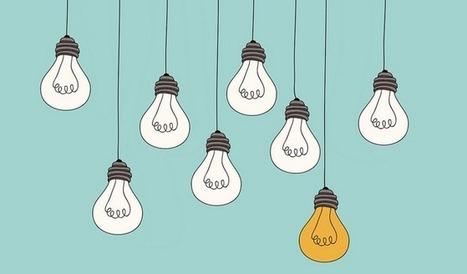 19 Best Productivity Resources To Get Things Done | Communication & Efficacité Professionnelle | Scoop.it