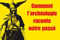 Jean-Paul Demoule, archéologue de combat | World Neolithic | Scoop.it
