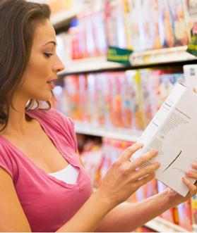 13 Banned Foods Still Allowed in the U.S.   Gestión y competencias profesionales   Scoop.it