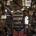 La soie lyonnaise, une industrie qui tire son épingle du jeu grâce au ... - Le Parisien | Tissus d'ameublement haut de gamme | Scoop.it