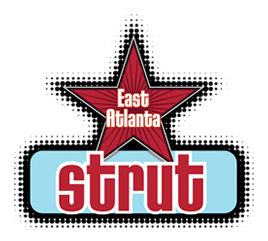 Music & Art Festival | East Atlanta Strut | Atlanta Intown Living | Scoop.it