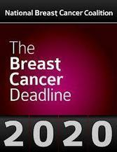 Can Setting a Deadline Put an End to Breast Cancer? | Breast Cancer Advocacy | Scoop.it