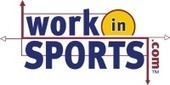 Assistant Manager, Box Office - Sports Management | Sports Facility Management | Scoop.it