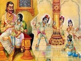 Shriram tale that teaches the art of living | Rashifal, Horoscope and Sprituality News | Scoop.it