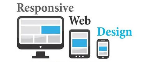 Site internet mobile - La nouvelle tendance sur le web ? | Actualités référencement webmarketing et informatique | Scoop.it