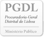 Acórdão da conferência da 3ª secção do Tribunal da Relação de Lisboa - Aplicação de penas de substituição | Legis | Scoop.it