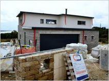 Faire sponsoriser la construction de sa maison   Déco Design   Scoop.it