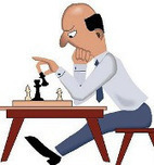 #RRHH Los cinco marcos del pensamiento estratégico | LOS 40 SON NUESTROS | Scoop.it