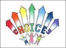 The Role Of Student Choice In Connected Classrooms - Edudemic | Allow Learners to Take Charge of their Learning | Scoop.it